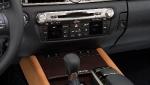 2013_Lexus_GS_350_30