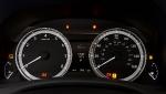 2013_Lexus_GS_350_34