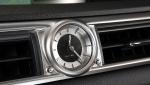 2013_Lexus_GS_350_35