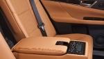 2013_Lexus_GS_350_38