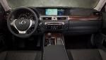 2013_Lexus_GS_350_41