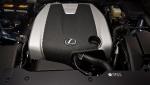 2013_Lexus_GS_350_43