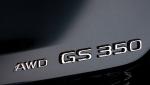 2013_Lexus_GS_350_45
