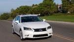 2013_Lexus_GS_450h_01