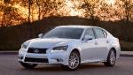 2013_Lexus_GS_450h_05