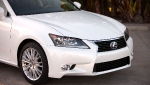 2013_Lexus_GS_450h_16