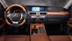 2013_Lexus_GS_450h_21