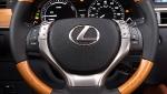 2013_Lexus_GS_450h_23