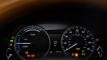 2013_Lexus_GS_450h_25