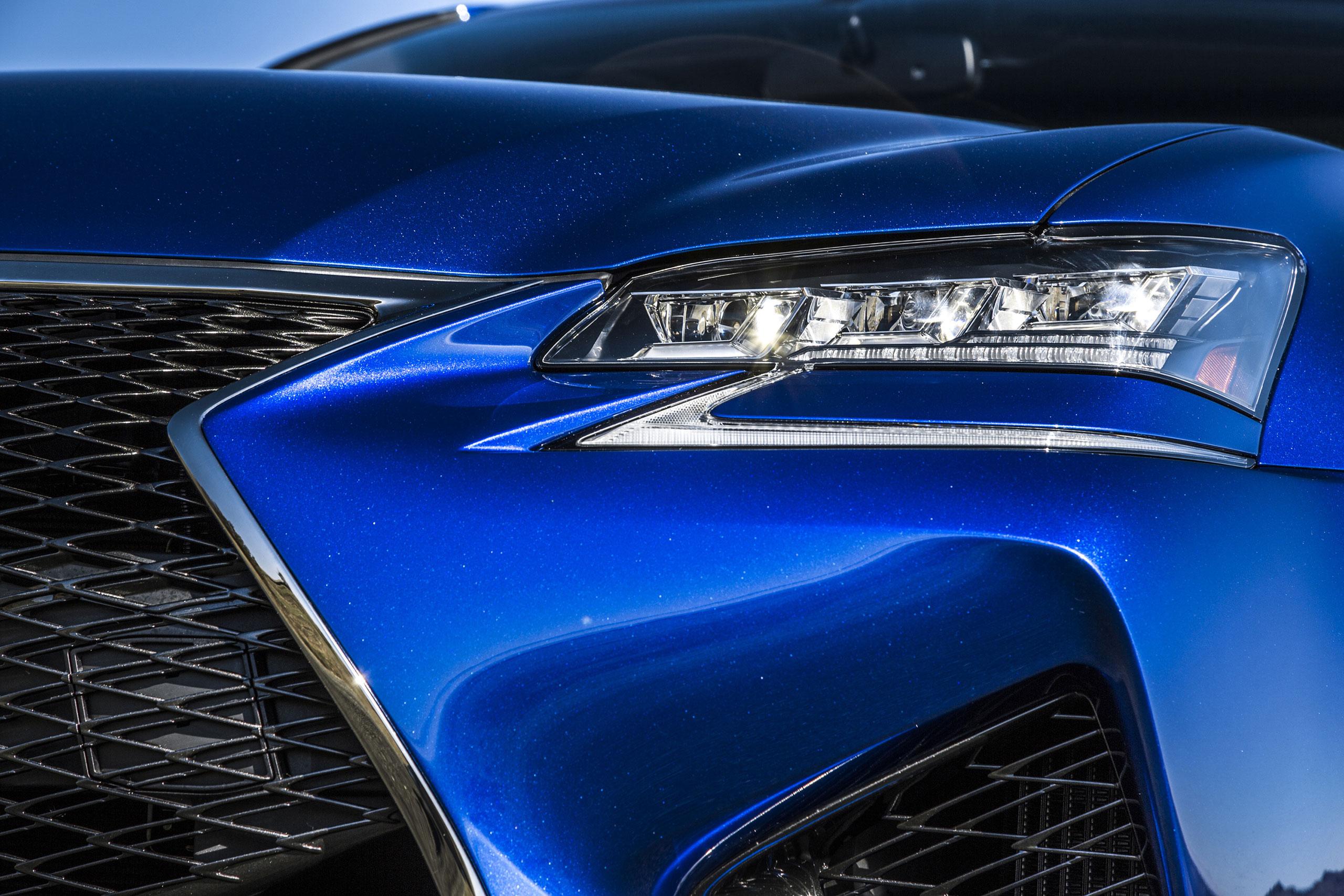 2011 lexus gx 460 review new cars car reviews car html autos weblog. Black Bedroom Furniture Sets. Home Design Ideas