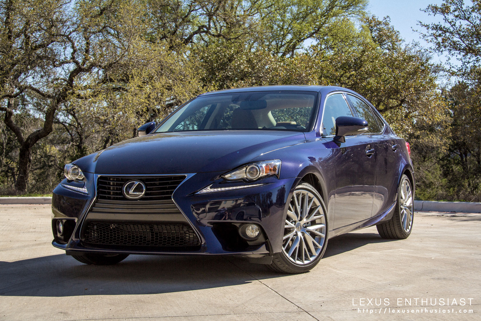 Exotic Car Rental Austin Tx 2014 Lexus Is 250 In Plano Tx | Apps Directories