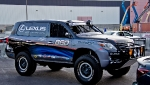 sema-lexus-lx-joe-bacal-1