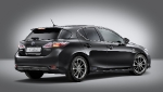 lexus-ct-200h-f-sport-uk-3