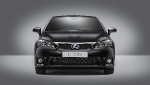 lexus-ct-200h-f-sport-uk-4