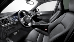 lexus-ct-200h-f-sport-uk-6
