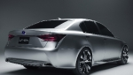 lexus-lf-gh-concept-photo-gallery-18