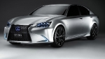 lexus-lf-gh-concept-photo-gallery-22
