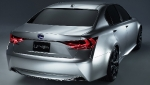 lexus-lf-gh-concept-photo-gallery-23