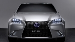 lexus-lf-gh-concept-photo-gallery-26