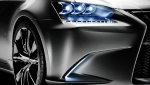 lexus-lf-gh-concept-photo-gallery-27