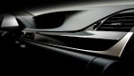 lexus-lf-gh-concept-photo-gallery-36