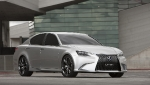 lexus-lf-gh-concept-photo-gallery-4