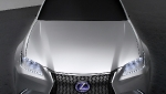 lexus-lf-gh-concept-photo-gallery-40