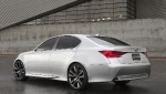 lexus-lf-gh-concept-photo-gallery-5