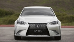 lexus-lf-gh-concept-photo-gallery-8