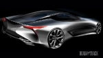lexus-lf-lc-design-sketch-3