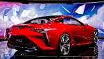 lexus-lf-lc-on-display-11