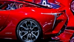 lexus-lf-lc-on-display-16