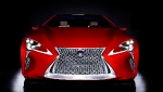 lexus-lf-lc-photos-01