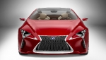 lexus-lf-lc-photos-07