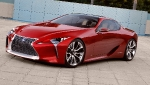 lexus-lf-lc-photos-08