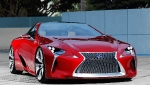 lexus-lf-lc-photos-09