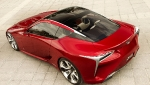 lexus-lf-lc-photos-11