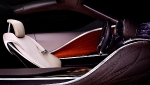 lexus-lf-lc-photos-23