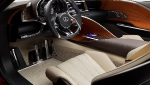 lexus-lf-lc-photos-25
