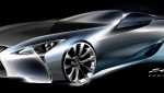 lexus-lf-lc-photos-26