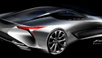 lexus-lf-lc-photos-27
