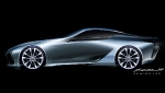 lexus-lf-lc-photos-28