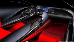 lexus-lf-lc-photos-29