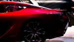lexus-lf-lc-riverview-01