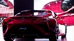 lexus-lf-lc-riverview-04