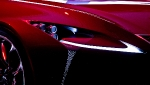 lexus-lf-lc-riverview-06