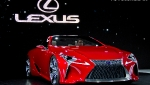 lexus-lf-lc-riverview-10