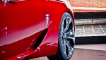 lexus-lf-lc-riverview-18
