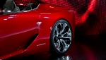 lexus-lf-lc-riverview-22