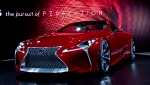lexus-lf-lc-riverview-23